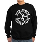 Yo Soy Boricua Sweatshirt