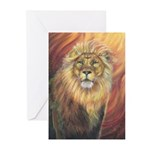 Ember Greeting Cards (Pk of 10)