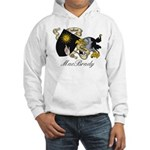 MacBrady Sept Hooded Sweatshirt