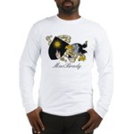 MacBrady Sept Long Sleeve T-Shirt