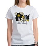 MacBrady Sept Women's T-Shirt