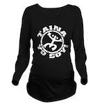 Taina Yo Soy! T-Shirt