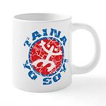 Taina Yo Soy! Mugs