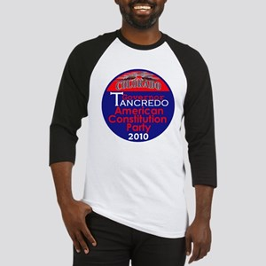 Tancredo 2010 Baseball Jersey