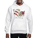 MacClancy Sept Hooded Sweatshirt