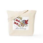 MacClancy Sept Tote Bag