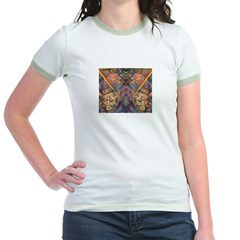 African American heritage month T