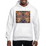 African Heritage Hooded Sweatshirt