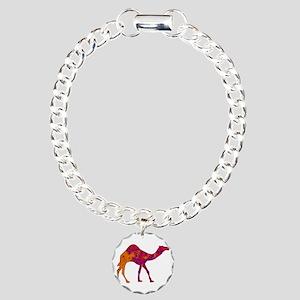 THE TREK Bracelet