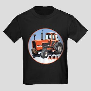 AC-7040-C8trans T-Shirt