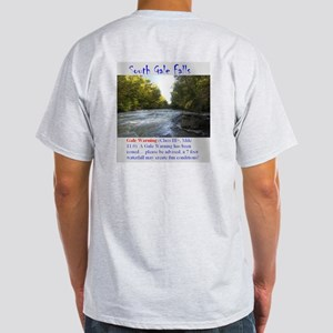 Chautauqua Creek T-Shirt