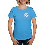 Daughters of Penelope Women's Dark T-Shirt