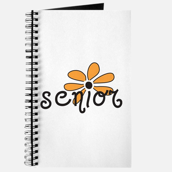 Senior Journal