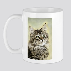cafepressfile Mugs