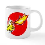 20-Oz Ceramic (classic) Mugs
