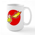 15-Oz Ceramic (classic) Mugs