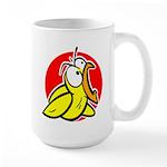 15-Oz Ceramic (breakout) Mugs