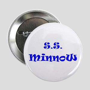 """ss minnow 2.25"""" Button"""