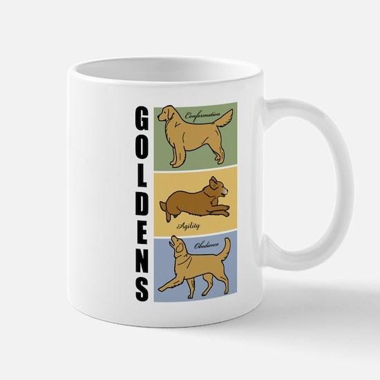 Cups & Mugs Mug