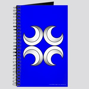 Caid Populace Journal