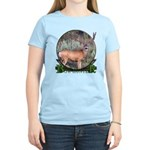 bow hunter, trophy buck Women's Light T-Shirt