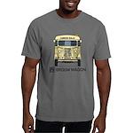H Van Comfort T-Shirt