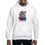 pi2020.com Sweatshirt