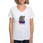 pi2020.com T-Shirt