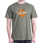 FINAL SA FOR DARK T-Shirt