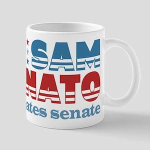 Granato for Senate Mug