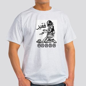 Faqir Light T-Shirt