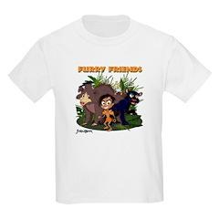 t-shirt_10x10 T-Shirt