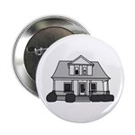 """Shoup 2.25"""" Button (10 pack)"""