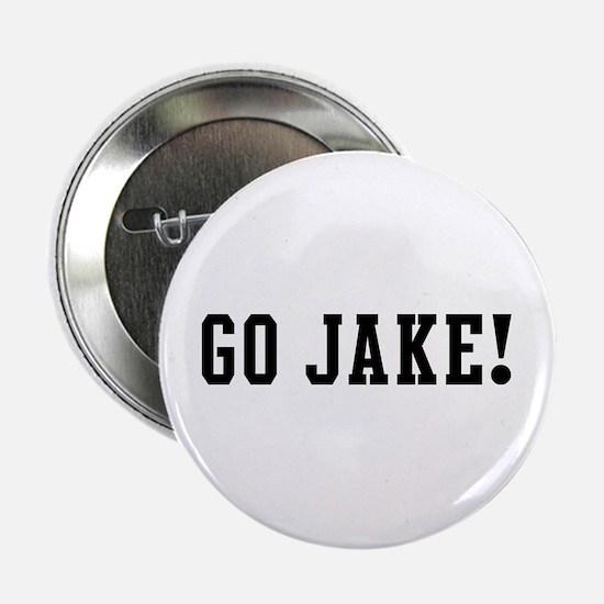 Go Jake Button