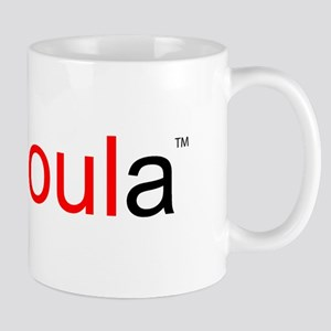 soulinmissoula Mugs