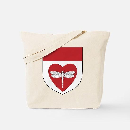 Giovanna's Tote Bag