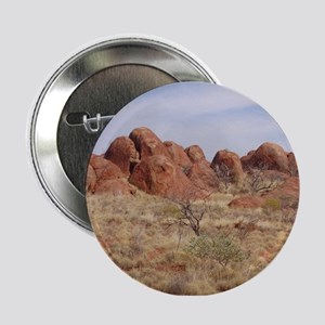 Outback Rocky Outcrops Button