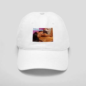DadriannaB Cap
