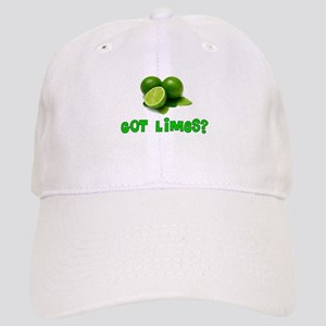 Party People Cap