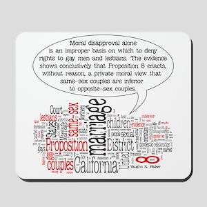 PROP H8 (1) Mousepad