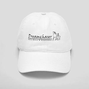 Dreamchaser Cap