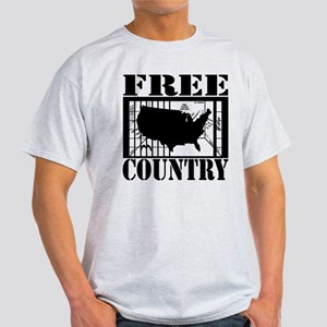 FREE COUNTRY! 2.0 Light T-Shirt