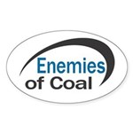 Enemies of Coal
