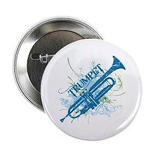 Cool Grunge Trumpet 2.25