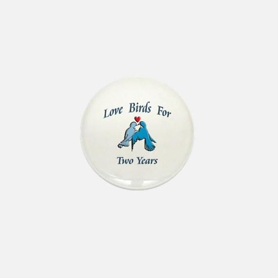 Cool Wedding favors Mini Button