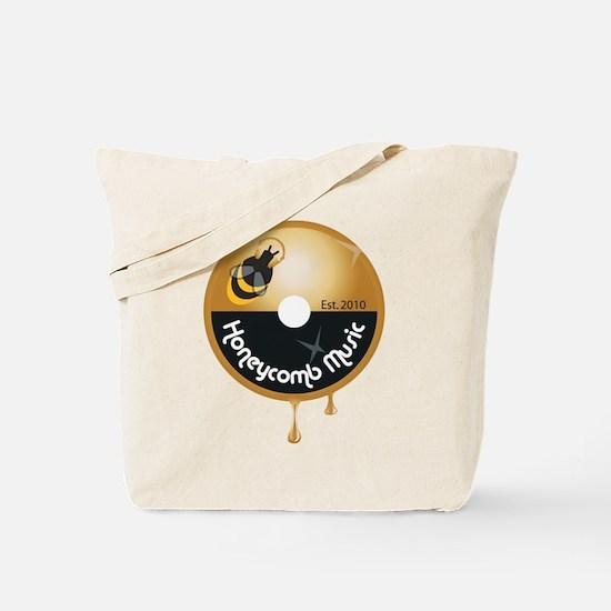 Cute Blaze Tote Bag