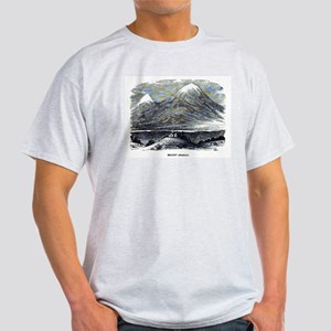 Mount Ararat Light T-Shirt