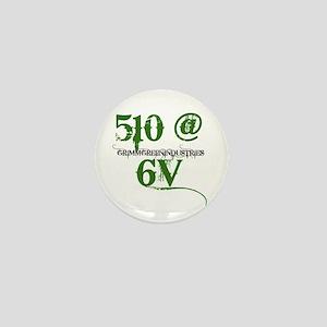 510 Mini Button