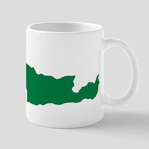 Crete Mug
