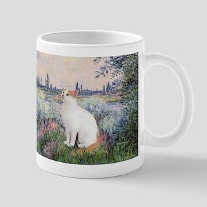 Seine / Mug